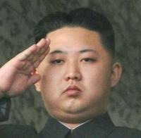 【速報】北朝鮮が日本で粛清決行の恐れ!暗殺部隊派遣か!「張一派を根絶やしするために1000人規模の粛清が行われる」