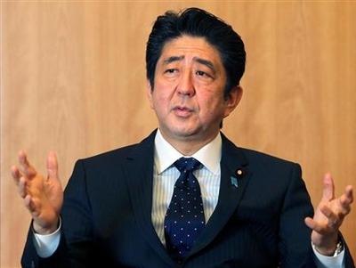 【朗報】韓国の度重なる、反日抗議した結果→日本政府「もう放っておこう、勝手に困ればいい」\(^o^)/ィェィ