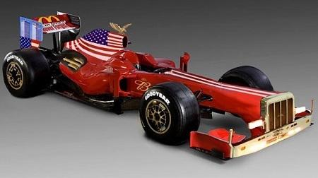 FIAのF1チーム募集に応じる組織がアメリカに!?モン会長「規約が許すならマシンを売る」