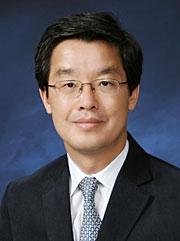 【日韓】 韓日関係の3大懸案と解決法~慰安婦、独島そして強制徴用判決問題はこう解いて韓日関係改善を