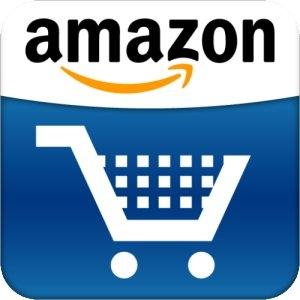 Amazon「この人土鍋買ったンゴ」