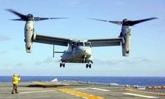 新防衛大綱、南西諸島における自衛隊の増強計画がめじろ押し。目まいがするほどだ。