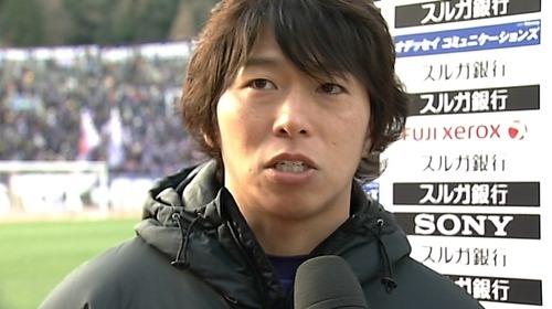【天皇杯準々決勝】広島がPK戦の末に甲府下し6年ぶり4強 エース佐藤寿人2か月ぶりゴール