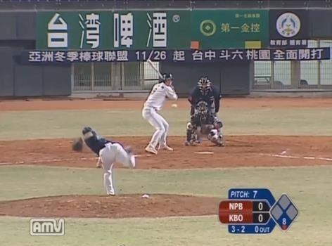 DeNA・北方悠誠MAX157キロの動画wwwwwww