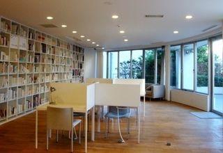 「有料の会員制図書館」が今、静かなブーム