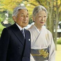 天皇陛下、誕生会見で韓国に謝罪の言葉ナシ!!!! 韓国ネチズンとメディアの反応wwwwwwwwww