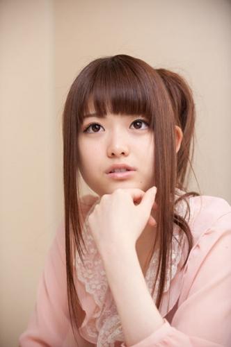 【長編小説】乃木坂46バトルロワイヤル3/3