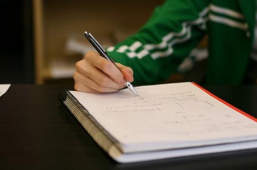ワイ中学生「勉強とか将来役にたたないからw」