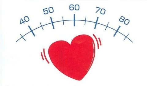 長い文節を息切れせずにしゃべれるくらいの心拍数が、その人にとって一番脂肪の燃焼効率がいい
