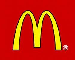 【マクドナルド】「来年は+にする。健康志向にメニューも見直す。」+マックから新商品価格帯370~410円 セット670~710円 えっ?