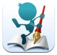 人気手書きアプリ「Share Anytime」、Android版とWindows 8/RT版を追加!