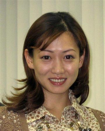 【悲報】細川ふみえ(42)の現在・・・・・