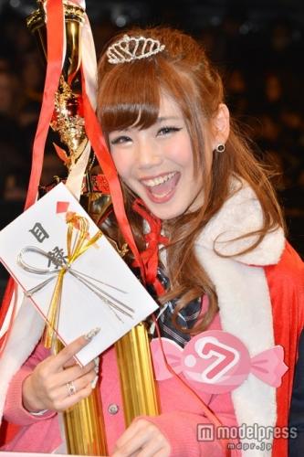 【緊急速報】 関東一可愛い女子高生が決定 (画像あり)wwwwwwwwwwwwww