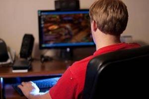 オンラインゲームでよくいる奴wwww
