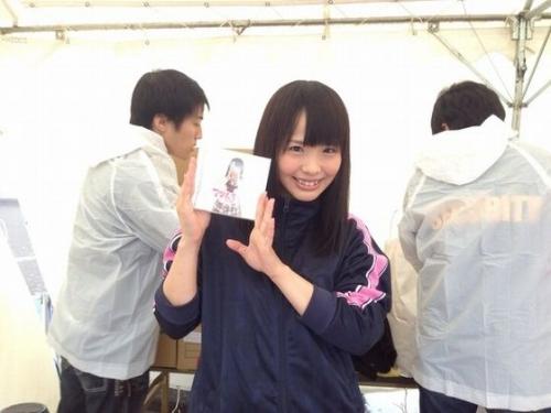 【SKE48】宇野常寛のANN0で『マツムラブ!』をかけてもらうため自分の手持ちのCDを送ったオタの男気に感動した