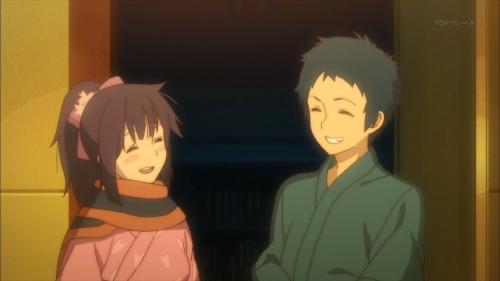 『夜桜四重奏 ~ハナノウタ~』13話(最終話)見終わった結果wwwwww【感想まとめ】