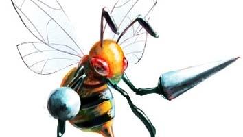 ポケモンの悪タイプは虫タイプと格闘タイプ救済のために作られたのに
