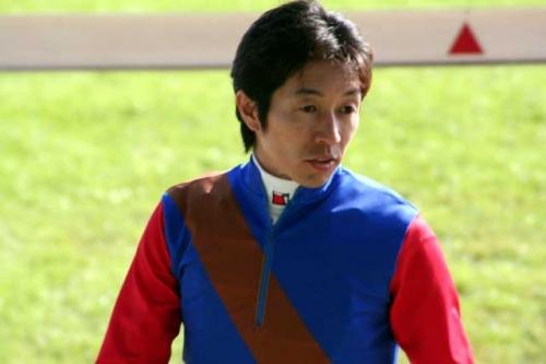 武豊「競馬場はお金をもらえるところで、競輪場は使うところ」
