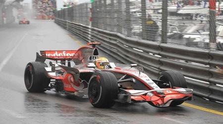 ついに日本で市街地レース開催へ!?「モータースポーツ推進法案」来年国会提出されるかも