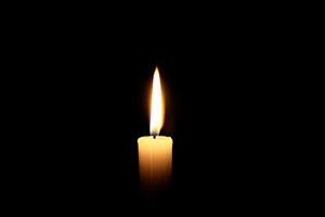【年末】死ぬ程洒落にならない怖い話を集めてみない?10『命がけの抵抗』『神様の足跡』『願いが叶う神社』