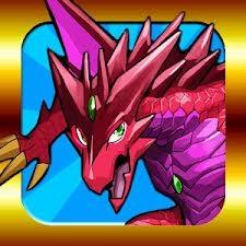 【パズドラ】ドラゴンって火の歴以外ゴミだからもってる必要ないよな?
