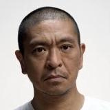 【芸能】松本人志が「テレビ局の自主規制」に心境を吐露 「現場で面白くても、オンエアで伝わってないこともある」
