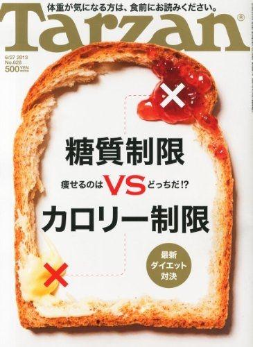 【有酸素+無酸素】王道ダイエット【食事管理】