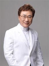 【高須クリニック院長】韓国にひと言「舐めんじゃないよ」「国交断絶で輸入なくなってもいい」