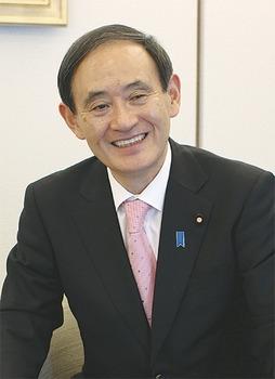 【速報】菅官房長官「会議拒否」発言に韓国が完全に焦ってる件→「日本は焦ってる、いかなる対応もする必要ない」と外交部が対応www