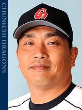 【野球】中日・山本昌が「人生初のダイエット」に挑戦 球団内では心配の声も