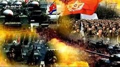 南北朝鮮融合なら、2030年の経済規模は英仏を抜き「G7」の一員に
