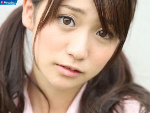 """大島優子2/26発売""""卒業シングル""""で単独センターに"""