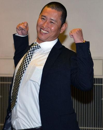 横浜・鶴岡放出について他球団ファンが一言