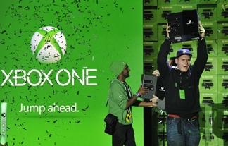 【祝】XboxOne、2013年末までに販売台数300万台突破!!売れまくりィィィィィィィィ!!