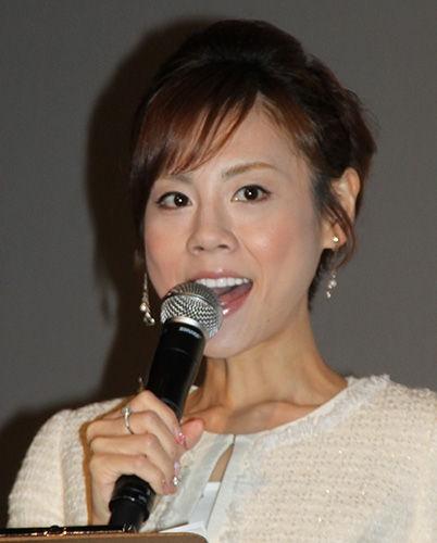 【女子アナ】高橋真麻 ブログで破局報告「どうしても許せないことをされていたのを私が知ってしまったのがきっかけです」