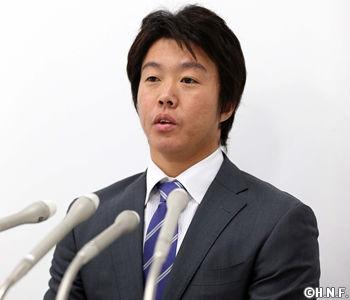 鶴岡鶴岡ってどの鶴岡の事だよ!!!