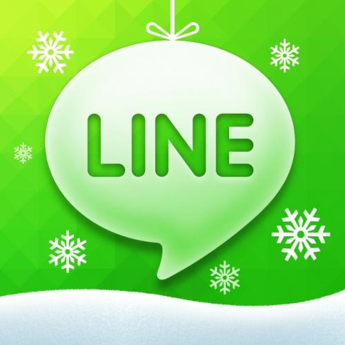 先輩(34)「経費削減の為に社内連絡をLINEでやるのはどうでしょう」