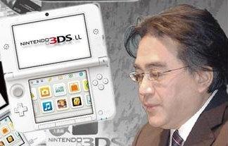 「ソニー・MSから周回遅れの任天堂 ネット対応の酷さ、いじめの温床『3DS』通信脆弱『WiiU』」