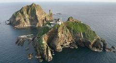 竹島の日 韓国外務省報道官が島根県知事を批判 「独島が日本の朝鮮半島侵奪の最初の犠牲だった点を反省しなければならない」