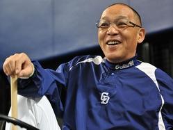 【野球】中日・山本昌(48)、落合GMとの秘話を明かすwwwwwwwwwwwwwwwwwwww