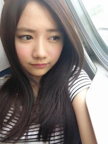 【美女注意!】 中3で起業した現役JKの美人社長が可愛すぎィーッ!! 夢あるJK社長をご覧ください wwwwww !! (※画像まとめ)