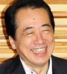 菅直人元首相、早くも大はしゃぎ「自民党にとっては悪夢」 細川元首相出馬に