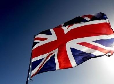 イギリス人の77% 「移民減って欲しい」