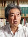 【都知事選】 細川元総理大臣 「原発を社会が受け入れるのかどうかの戦いだ」