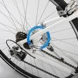 自転車のワイヤーロックは鍵式とダイヤル式のどっちが良いの?
