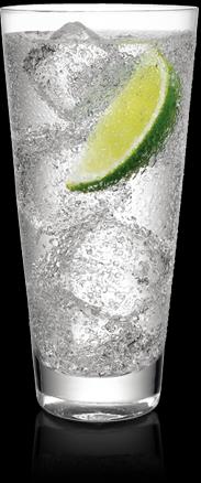 酒よりジュースの方が美味くね?正直になれよwwwwwwwwww