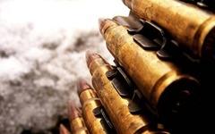 南スーダン 井川1等陸佐「韓国の指揮官はプライドを捨てて頼んできた。すばらしい指揮官だ」 弾薬譲渡にコメント