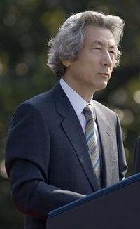 【都知事選】 小泉元首相 「即時ゼロだ。日本は原発ゼロでもやっていける」