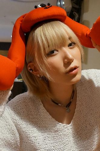【画像】元AKB48光宗薫の現在がやばすぎクソワロタwwwwwwwwwwwwww