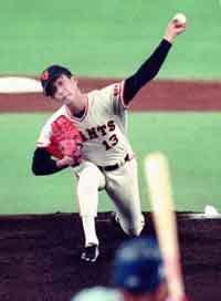 【野球】ズムサタの元巨人・宮本って現役時代どうだったん?